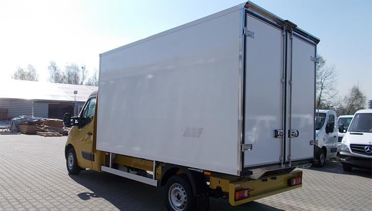 kontener-izotermiczny