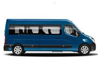 master_autobus_320x200