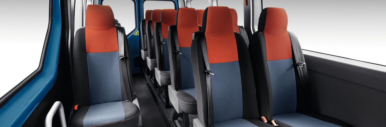 masterautobus1