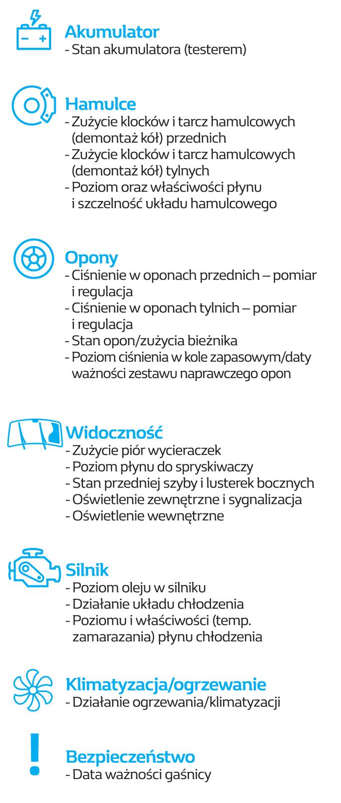 info-mobile1